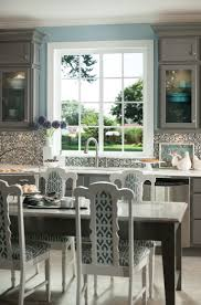 Adding Grids To Windows 500 Best Interiors Kitchens Images On Pinterest Kitchen