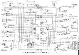 1971 cuda wiring diagram wiring library diagram a2 1969 camaro wiring diagram pdf at 69 Camaro Wiring Diagram