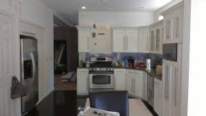 kitchen refacing services and kitchen refacers in boston massachusetts