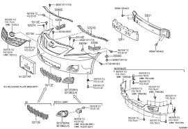 similiar toyota camry parts diagram keywords camry front end parts diagram engine car parts and component diagram