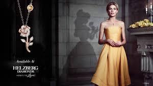 enchanted by disney belle