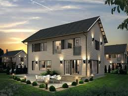 stylish modular home. Affordable Modular Homes Stylish Gorgeous Custom Modern Prefab Design Styling Photo Small Home G