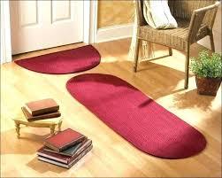 green kitchen rugs red kitchen mat red kitchen mat medium size of runner rug red kitchen