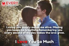 Wife Love Quotes Amazing Romantic Love Quotes For Wife Short And Cute Romantic Quotes