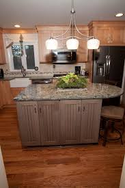 New York Kitchen Remodeling Kitchen Renovation Gallery Smith Kitchen Bath Gallery