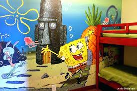 spongebob bedroom ideas furniture bedroom furniture large size of bedroom set furniture decor ideas adorable photos inspirations your furniture bedroom