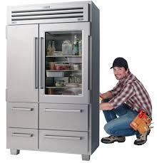 General Appliance Repair Home Sos Appliance Service