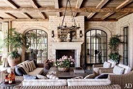 Lovely Ideas Brady Home Furniture Brady Furniture Store Davenport