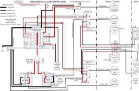 inverter wiring diagram for camper inverter image rv electrical wiring diagram rv auto wiring diagram schematic on inverter wiring diagram for camper