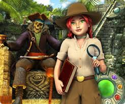 You will be given a list and be in a scene with many items. Free Hidden Object Games Hidden Object Games Free Download Myplaycity Com