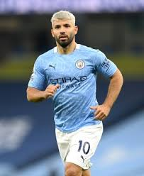 Goals with right foot 129. Manchester City Record Goalscorer Sergio Aguero To Leave Club In Summer Fourfourtwo
