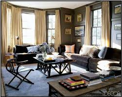 chocolate brown living room furniture. chocolatecolored velvet sofas in a room with these formal window treatments and walls chocolate brown living furniture