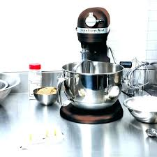 costco kitchenaid stand mixer mixer kitchen aid photo