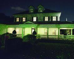 41 best Lights images on Pinterest | Houses, Light design and Projectors