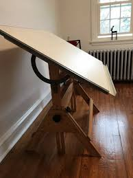 drawing boards tables surplus network
