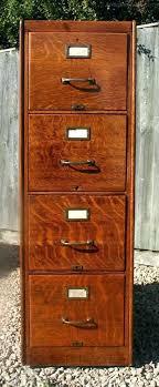 wooden file cabinets 4 drawer vintage oak filing cabinet antique filing cabinets vintage oak filing cabinet antique wooden file cabinet oak file cabinets 4