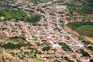 imagem de Malacacheta+Minas+Gerais n-13