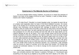 epiphany essay ideas essays writing related image of essays writing essays writing related image of essays writing
