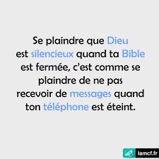 épinglé Par Choisis La Vie Sur Bible Livres De La Bible Versets