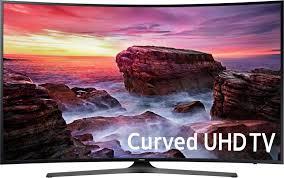 haier 86 class 4k ultra hd tv. samsung - 55\ haier 86 class 4k ultra hd tv