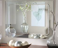 large size of flossy round oval decorative mirrors prints artwork wall decor uk decorative round