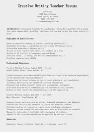 Resume Template Free Creative Modern Cv Word Cover For 89 Cool How