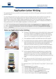 speculative essay example example of a synthesis essay speculative essay example 111001944 speculative essay examplehtml