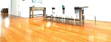 vinyl flooring cost per square feet luxury plank best how much does it to install