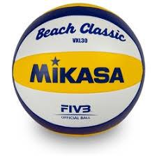 Пляжный волейбольный <b>мяч</b> — купить на Яндекс.Маркете