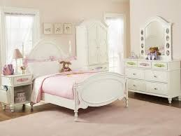 teenage girls bedroom furniture. Teen Girls Bedroom Furniture Best Of Teenage Sets For Home Design Ideas