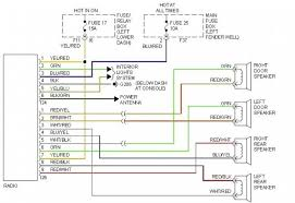 2014 outback wiring diagrams circuit diagram symbols \u2022 2014 subaru forester wiring diagram at 2014 Subaru Forester Wiring Diagram
