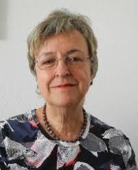 Dr. <b>Brigitta Hauser-Schäublin</b> Institut für Ethnologie Theaterplatz 15 - fe71049f87a03acd07fc30a82018ae23