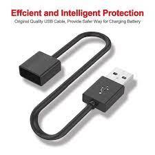 2 pcs usb şarj aleti manyetik kablo juul için e-sigara hızlı şarj 2.6ft/80  cm şarj kablosu elektronik sigara aksesuarları satın almak online / diğer >  KoleksiyonTedarik.news