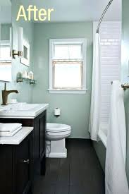 various bathroom paint colors with gray tile gray tile bathroom what color walls club for decor