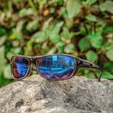 Introducing the Monterey in tortoise! Add maximum style AND maximum  protection with this wrap frame, perfect for sum… | Color blind glasses,  Comfort fit, Wrap style