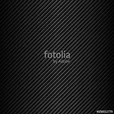 Carbon Fiber Pattern Stunning Seamless Carbon Fiber Pattern Backdrop Stock Image And Royaltyfree