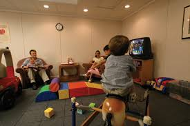 Basement ideas for kids area Intended Basement Playroom Total Basement Finishing Basement Playroom Ideas Designs Total Basement Finishing