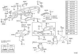 toyota tundra seat diagram not lossing wiring diagram • tundra dash diagram wiring diagrams rh 12 treatchildtrauma de 05 tundra e gine diagram toyota tundra