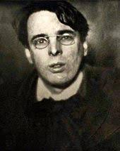 w b yeats  yeats photographed in 1908 by alvin langdon coburn