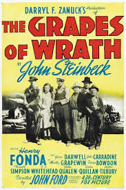 best attack of the killer movie posters images the grapes of wrath 1940 wrote my extended essay on this movie and its