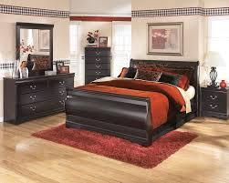 Silver Bedroom Furniture Sets Ashley Furniture Bedroom Sets On Silver Bedroom Furniture Best