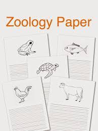 animals in captivity essay lesson plans