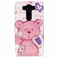 Tetded leather case mobile case phone case handmade casesdelight flipcase shellcase lg v10 back cover. For Coque Lg V10 Case Leather Wallet Silicone Phone Case Lg V10 Cove Emerald Cases