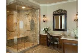 Contemporary Bathroom Designs 2012 Traditional On With Design O To Creativity Ideas
