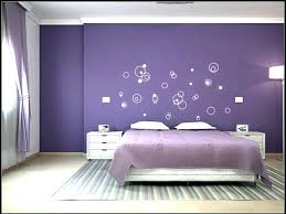 creative of house paint combination color combinations in paints wall colour for living room colours for living room walls wall colour combination