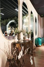 Interior Design Show 2019 Maison Objet Paris January 2019 Interior Design Business
