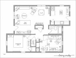 design office floor plan. Clinical Laboratory Floor Plan New Template Office Design T