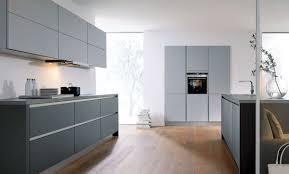 China Modern Kitchen Items Acrylic Kitchen Cabinet Door Kitchen