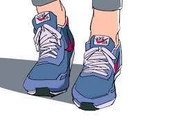 shoes drawing tumblr. haru-ta shoes drawing tumblr