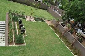 Small Picture Indigenous Garden Design Design Waterwise Garden Native Australia